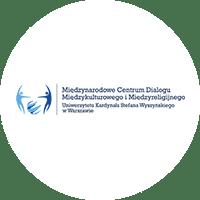Międzynarodowe Centrum Dialogu Międzykulturowego i Międzyreligijnego